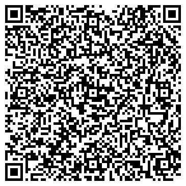 """QR-код с контактной информацией организации ОАО """"Лукойл №565"""""""