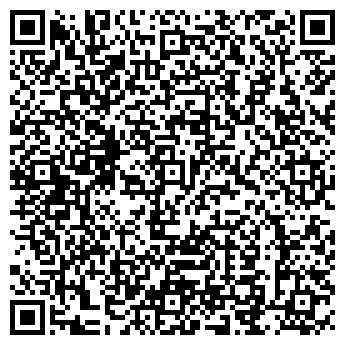 QR-код с контактной информацией организации ПК ФАБРИКА КАЧЕСТВА, ООО