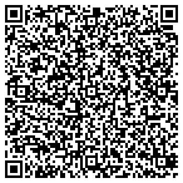 QR-код с контактной информацией организации ИП Толкунова Н.В.