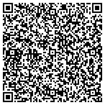 QR-код с контактной информацией организации Регион-молоко Тольятти