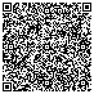 QR-код с контактной информацией организации Птичий ряд