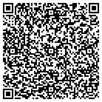QR-код с контактной информацией организации Кубаньфармация, ГУП