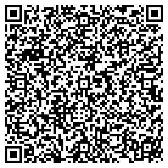QR-код с контактной информацией организации КОНСТАНТ-С