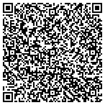 QR-код с контактной информацией организации ООО Инфосерв