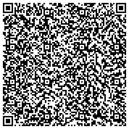 QR-код с контактной информацией организации Командор Центр
