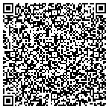 QR-код с контактной информацией организации ОКОННЫЙ СЕРВИСНЫЙ ЦЕНТР, ООО