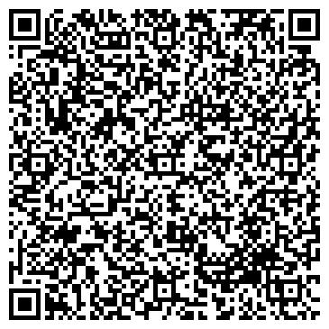 QR-код с контактной информацией организации САМАРАРЕСТАВРАЦИЯ НПМ, ООО