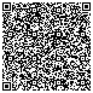 QR-код с контактной информацией организации Город-С