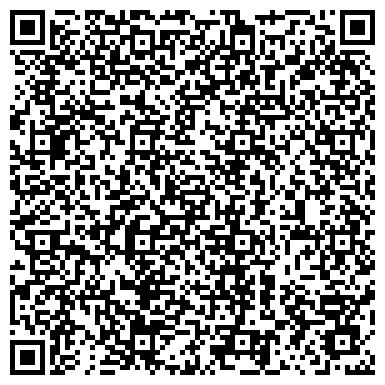 QR-код с контактной информацией организации Риэлтор Быстрого Реагирования
