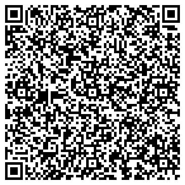 QR-код с контактной информацией организации Бутик колбас