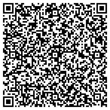 QR-код с контактной информацией организации ЛУЧШИЙ ОТПУСК