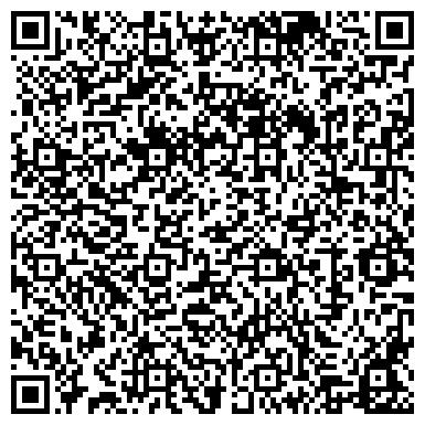QR-код с контактной информацией организации ЛеГоДом
