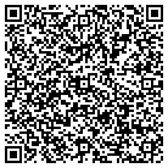 QR-код с контактной информацией организации МИР АВТОТЕХНИКИ