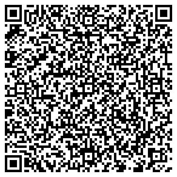 QR-код с контактной информацией организации ОРИЕНТ ЭКСПРЕСС СЕРВИС