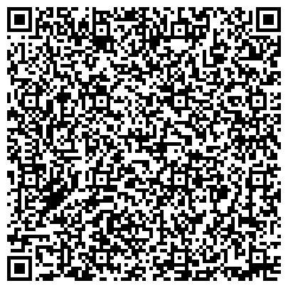 QR-код с контактной информацией организации ООО Городской расчетный центр
