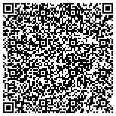 """QR-код с контактной информацией организации МБУЗ """"Городская многопрофильная больница"""""""