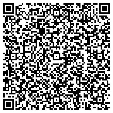 QR-код с контактной информацией организации ТРАНС-СИБИРСКИЙ ЭКСПРЕСС