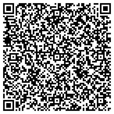 QR-код с контактной информацией организации ЧЕТЫРЕ СЕЗОНА ТУРИЗМА