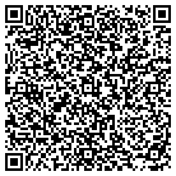 QR-код с контактной информацией организации Городская поликлиника №7