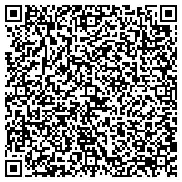 QR-код с контактной информацией организации KOURTIDOU TRAVEL PLUS