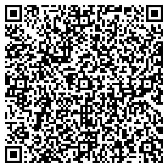 QR-код с контактной информацией организации OBUV.COM