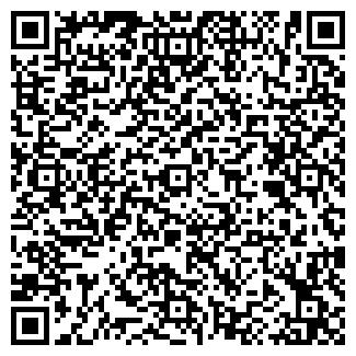 QR-код с контактной информацией организации TEAMEX