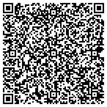 QR-код с контактной информацией организации ООО Мебельщик Плюс