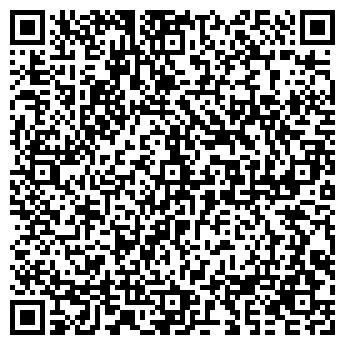 QR-код с контактной информацией организации VIP DEPARTAMENT