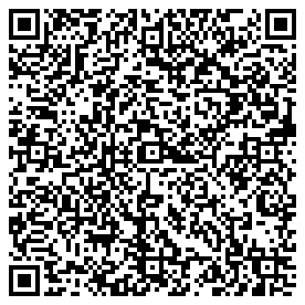 QR-код с контактной информацией организации АВТО-АСС 77