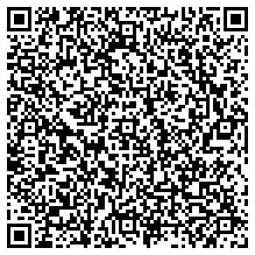 QR-код с контактной информацией организации СКРОМНОЕ ОБАЯНИЕ БУРЖУАЗИИ