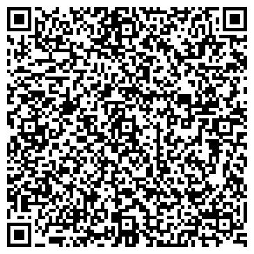 QR-код с контактной информацией организации Петролеум