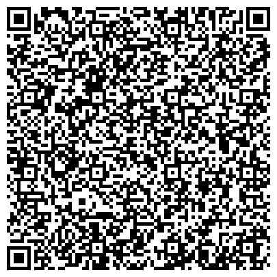 """QR-код с контактной информацией организации ООО """"Профессиональные образовательные технологии"""""""