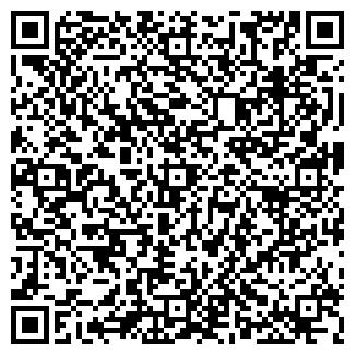 QR-код с контактной информацией организации I.C.lab