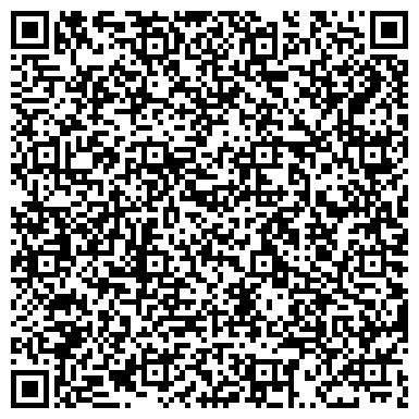 QR-код с контактной информацией организации АзимутАвто