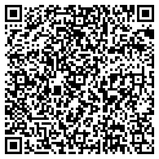 QR-код с контактной информацией организации ОРЛИКОВ