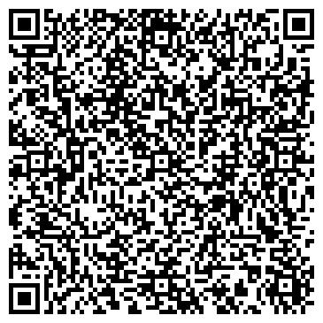 """QR-код с контактной информацией организации ООО """"Асяновское"""""""