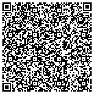 QR-код с контактной информацией организации Royal Pub & Restaurant