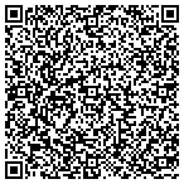QR-код с контактной информацией организации Veroniko Style