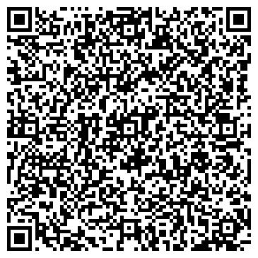 QR-код с контактной информацией организации ТИГС-М