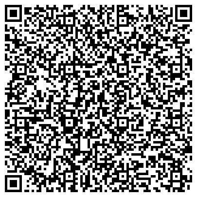 QR-код с контактной информацией организации ГЛАВНЫЙ ВОЕННЫЙ КЛИНИЧЕСКИЙ ГОСПИТАЛЬ ИМ. АКАДЕМИКА Н.Н. БУРДЕНКО