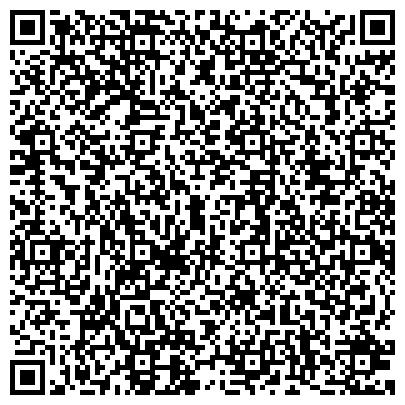 QR-код с контактной информацией организации ООО Новая Техника