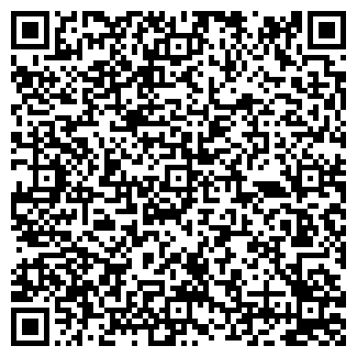 QR-код с контактной информацией организации ПАФОС