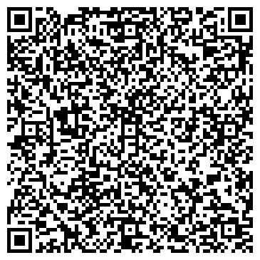 QR-код с контактной информацией организации «LEKVAPTEKE»