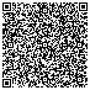 QR-код с контактной информацией организации ИП Егорова О.А.