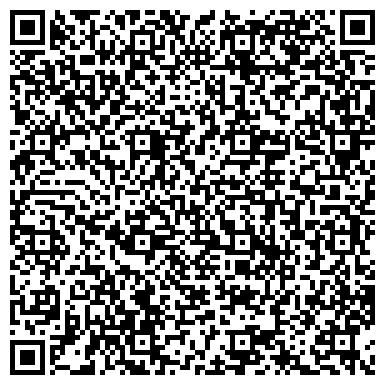 QR-код с контактной информацией организации КОЛЛЕДЖ АВТОМЕХАНИКИ И РАДИОТЕХНИКИ № 27