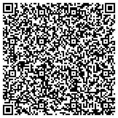QR-код с контактной информацией организации ООО Автомобильная Скорая Техпомощь-54