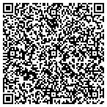 QR-код с контактной информацией организации ГОРОДСКАЯ ПОЛИКЛИНИКА № 15