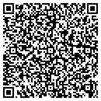 QR-код с контактной информацией организации АГАР