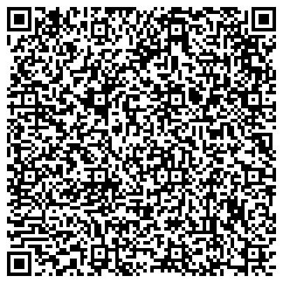 """QR-код с контактной информацией организации КГБУ """"Алтайский краевой центр психолого-педагогической и медико-социальной помощи"""""""