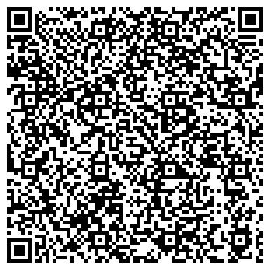"""QR-код с контактной информацией организации Автотехцентр """"Легенда"""""""